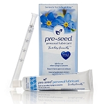 Pre-Seed Personal Lubricant - Multi Use w/ 9 Applicators